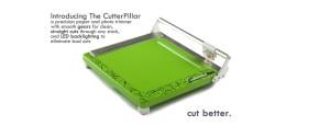 cutterpiller