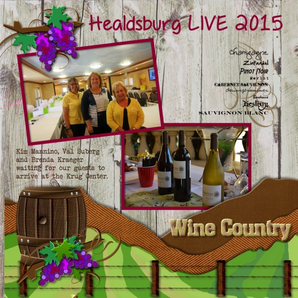 2015_p2P_LIVE_Healsburg