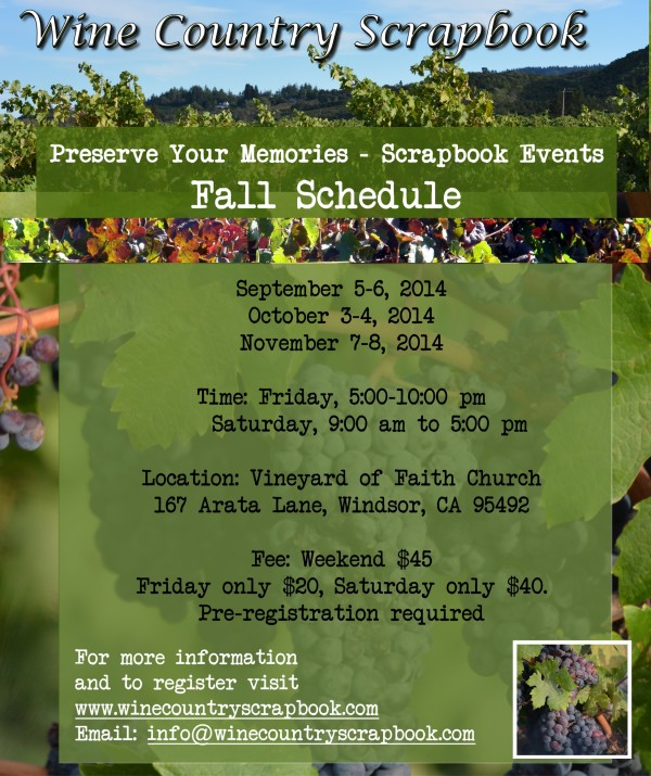 2014-Fall Invite.jpg