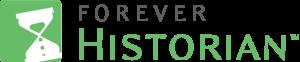 historian-logo
